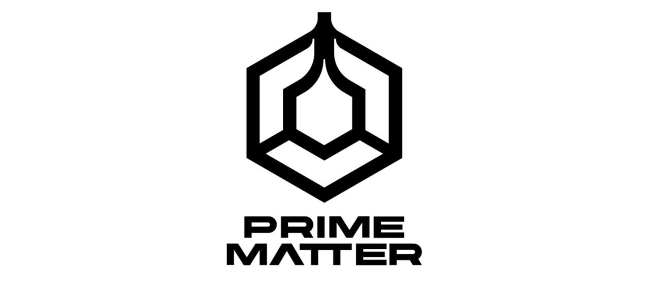 Prime Matter (Unternehmen) von Prime Matter