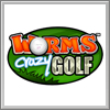 Alle Infos zu Worms Crazy Golf (iPad,iPhone,PC,PlayStation3)