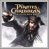 Alle Infos zu Pirates of the Caribbean: Am Ende der Welt (360,GBA,NDS,PC,PlayStation2,PlayStation3,PSP,Wii)