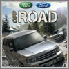 Alle Infos zu Off Road (PC,PlayStation2,PSP,Wii)