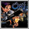Alle Infos zu Oni (PC,PlayStation2)