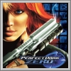 Alle Infos zu Perfect Dark Zero (360)