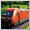 Alle Infos zu Rail Simulator 2: RailWorks (PC)