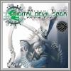 Alle Infos zu Shin Megami Tensei: Digital Devil Saga (PlayStation2)