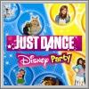 Alle Infos zu Just Dance: Disney Party (360,Wii)