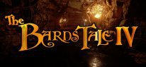 The Bard's Tale 4: Barrows Deep: Director's Cut veröffentlicht