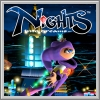 Alle Infos zu NiGHTS Into Dreams (360,PC,PlayStation2,PlayStation3)