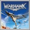 Erfolge zu Warhawk