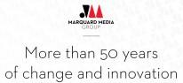 "Marquard Media Group: Gestartet: ""Community Deals"" bei PC Games Hardware"