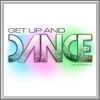 Alle Infos zu Get Up and Dance (360,PlayStation3,Wii)