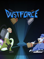 Alle Infos zu Dustforce (PlayStation3)