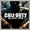 Komplettlösungen zu Call of Duty: Black Ops