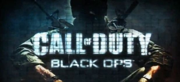 Call of Duty: Black Ops (Shooter) von Activision