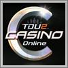 Alle Infos zu TDU2 Casino Online (360,PC,PlayStation3)