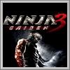 Alle Infos zu Ninja Gaiden 3 (360,PlayStation3,Wii_U)