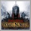 Alle Infos zu Der Herr der Ringe: Der Krieg im Norden (360,PC,PlayStation3)