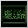 Alle Infos zu Retro/Grade (PC,PlayStation3)