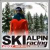 Alle Infos zu Ski Alpin Racing 2007 (PC,PlayStation2)