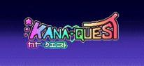 Kana Quest: Japanisch-Lernspiel lädt zum Knobeln ein