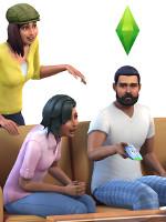 Alle Infos zu Die Sims 4 (XboxOne)