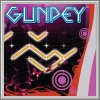 Alle Infos zu Gunpey (NDS,PSP)