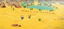 Cat Quest 2: Startschuss für das kooperative Katzen-Abenteuer auf Steam