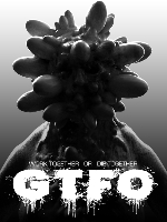 Alle Infos zu GTFO (PC)