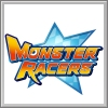 Alle Infos zu Monster Racers (NDS)