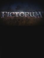 Alle Infos zu Fictorum (PC)