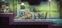 "Oxygen Not Included: Early Access: ""Quality of Life Update Mk 2"" bringt Verbesserungen und Bugfixes"