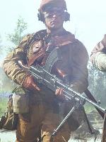 Alle Infos zu Battlefield 5 (XboxOne)