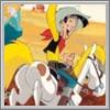 Alle Infos zu Lucky Luke - Go West (NDS,PC,Wii)