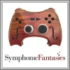 Symphonic Fantasies für PlayStation2