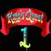 King's Quest: Quest for the Crown für Allgemein