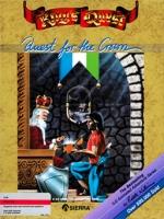 Alle Infos zu King's Quest: Quest for the Crown (PC,Spielkultur)