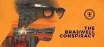 The Bradwell Conspiracy: Narratives Abenteuer erscheint nächste Woche für PC, PS4, Switch und Xbox One