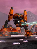 Alle Infos zu Battlezone: Combat Commander (PC)