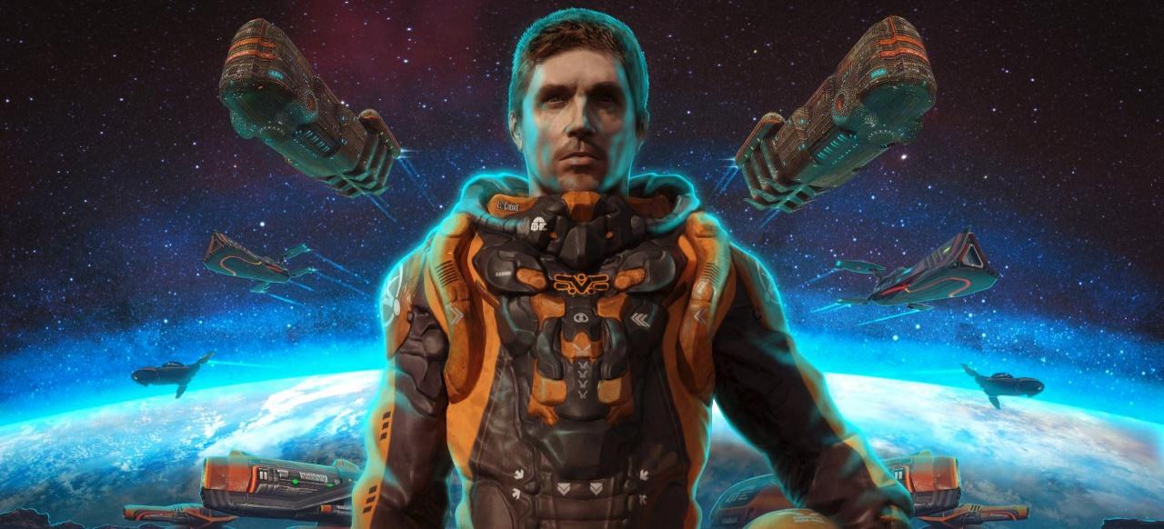 Battlezone: Combat Commander (Taktik & Strategie) von Rebellion