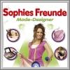 Alle Infos zu Sophies Freunde: Mode Designer (NDS,PC)
