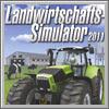 Alle Infos zu Landwirtschafts-Simulator 2011 (PC)