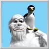 Alle Infos zu Yetisports: Arctic Adventures (PC,PlayStation2,XBox)