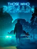 Alle Infos zu Those Who Remain (PC,PlayStation4)