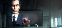Half-Life 3: Teilweise prozedural generierter Shooter wurde 2014 eingestellt