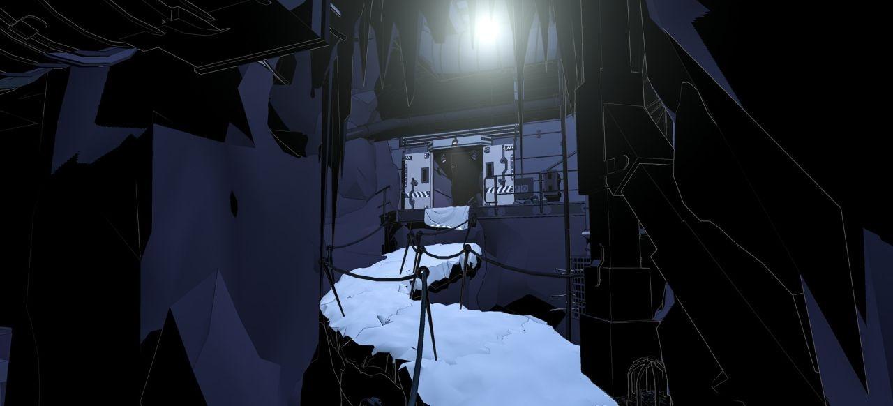 Lightmatter (Logik & Kreativität) von Aspyr