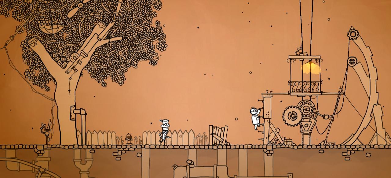 39 Days to Mars (Adventure) von It's Anecdotal