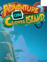 Alle Infos zu Skylar & Plux: Adventure on Clover Island (PC,PlayStation4,XboxOne)