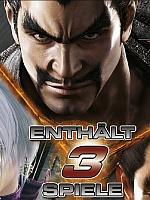Alle Infos zu Fighting Edition (360,PlayStation3)