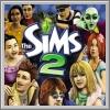 Komplettlösungen zu Die Sims 2 Handheld
