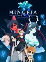 Alle Infos zu Minoria (PC,PlayStation4,Switch,XboxOne)
