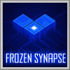 Alle Infos zu Frozen Synapse (Android,iPad,PC)